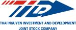 Công ty CP Đầu tư và phát triển Thái Nguyên
